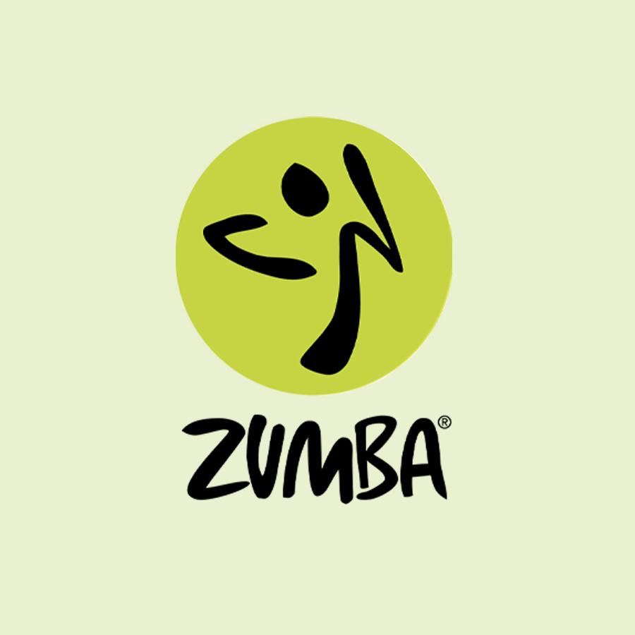 Zumba_Logo_Vert